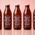 Shower_Beer