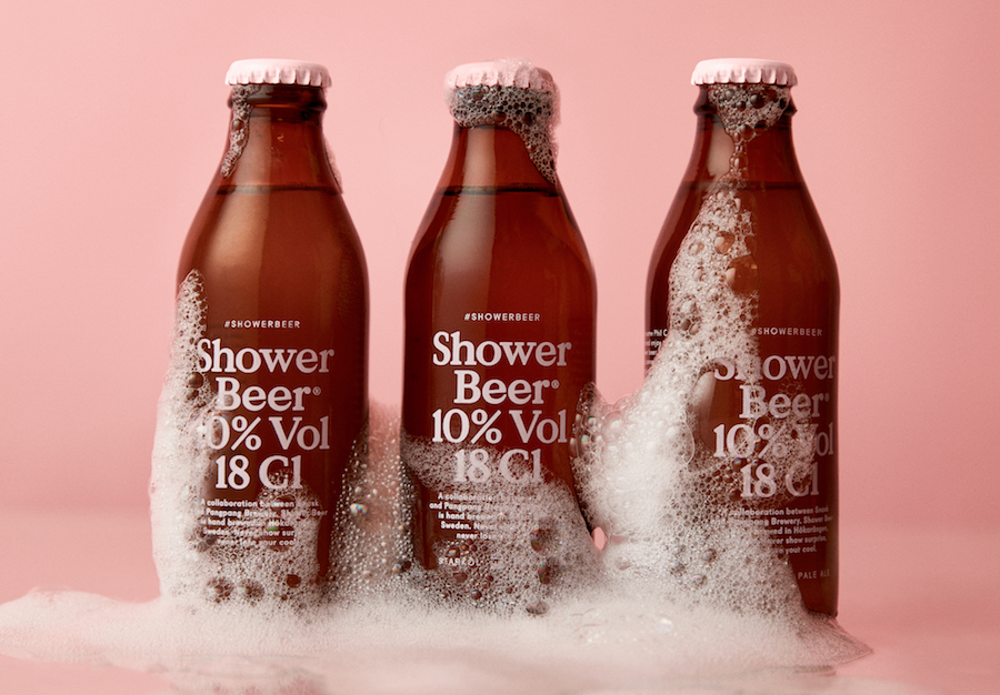 Shower_Beer_3