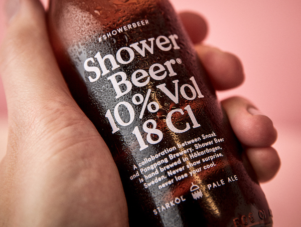 Shower_Beer_4