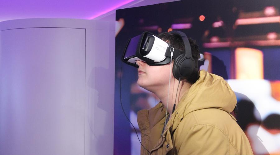 beinsports-realite-virtuelle