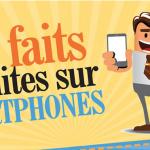 smartphone-insolite