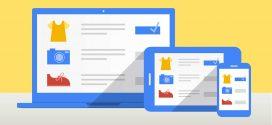 Le webmarketing: à quoi ça sert?