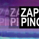 zapping-canal-bientot-sur-france-2-vu
