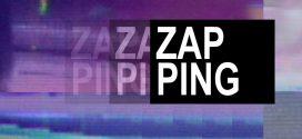 Vu: le Zapping est de retour sur France 2