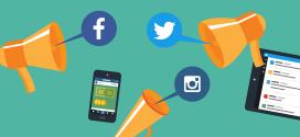 Médias sociaux : comment gagner du temps dans la rédaction de contenus