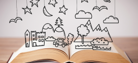 Le storytellingou l'art de renforcer l'impact des contenus de marque