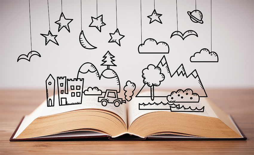 6 Storytelling Tips to Tell Your Business Story Like a TED Pro