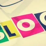 blog-entreprise-pubdecom