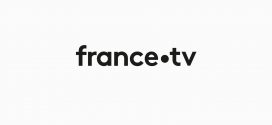 France Télévisions passe de Pluzz à france.tv