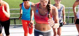 Nike milite pour l'égalité hommes – femmes en détournant des panneaux de signalisation!