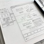 wireframe-sketch-site-web