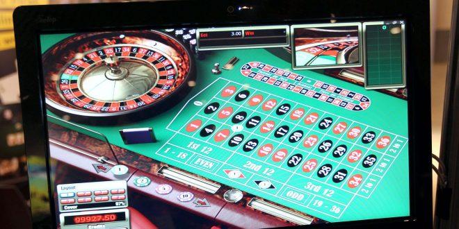 Image de marque et casinos en ligne: comment gardent-ils leurs joueurs ?