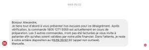 Message-Les3Suisses