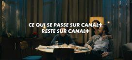CANAL +: le plan d'attaque ambitieux pour reconquérir des parts de marché