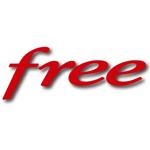 Disney instaure le téléchargement définitif à coût élevé sur la Freebox
