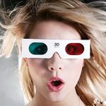 Lorsque l'E-Marketing se met à la 3D