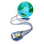 Une hackeuse de 75 ans coupe l'Internet de toute l'Arménie !
