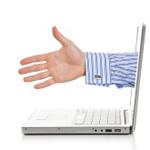 89% des recruteurs vont embaucher par le biais des réseaux sociaux en 2011 aux Etats-Unis