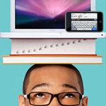 Apple : Un special Event dédié à l'éducation et l'édition le 19 janvier 2012
