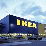 Ikea lance son catalogue 2014 en réalité augmentée