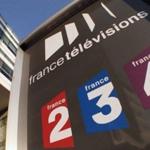 JO 2012 : succès d'audience pour France Télévisions