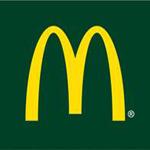 Bad buzz pour McDonald's