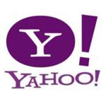Plus de 450.000 comptes Yahoo piratés !