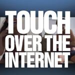 Durex lance les sous-vêtements vibrants connectés à l'iPhone