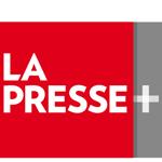 La Presse, quotidien québecois, propose une nouvelle formule sur iPad avec le pari de la gratuité