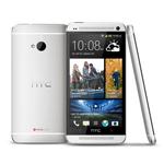 Le top 10 des meilleurs smartphones du second semestre 2013