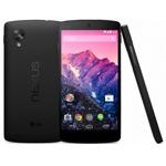 Quel est le meilleur smartphone pour l'année 2014 ?