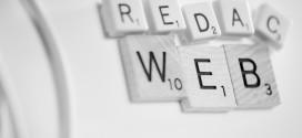 Rédaction Web: les astuces pour s'organiser et mieux rédiger !