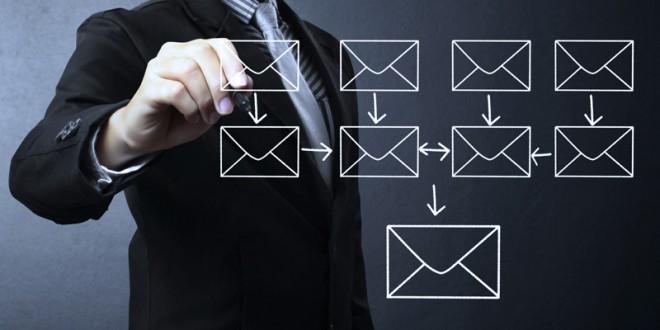 Emailing : les indicateurs de performance de vos campagnes