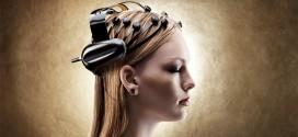 Le neuromarketing, un appui pour le marketing traditionnel