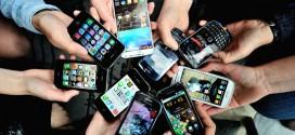 Quel est le meilleur smartphone de l'année 2015 ?