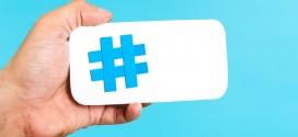 Comment écrire des hashtags efficaces sur les réseaux sociaux ?