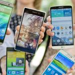 meilleur smartphone 2015