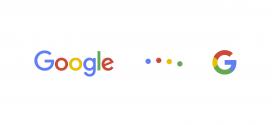 Google dévoile son nouveau logo