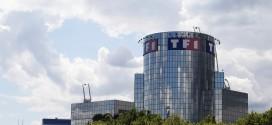Plus belle la vie, bientôt sur TF1?