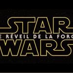 star-wars-evenement