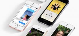 iPhone SE: Apple passe à l'offensive dans l'entrée de gamme !