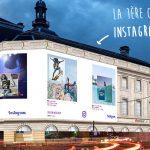 campagne-pub-instagram