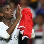 euro-2016-france-suisse-pogba