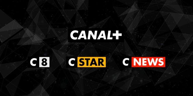 C8 – CStar : fallait-il vraiment rebaptiser les chaines du groupe Canal Plus ?