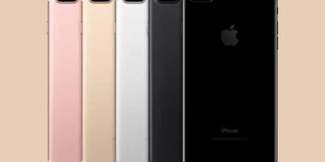 iPhone 7: faut-il vraiment acheterle nouveau smartphone d'Apple ?