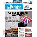 le-parisien-lance-une-nouvelle-formule