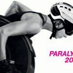paralympiques-sur-france-televisions-rio-2016