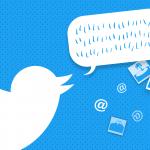 twitter-140-caracteres