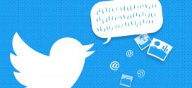 Twitter cherche la rentabilité avec un abonnement payant !