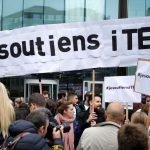 itele-greve-mise-en-demeure-csa-morandini